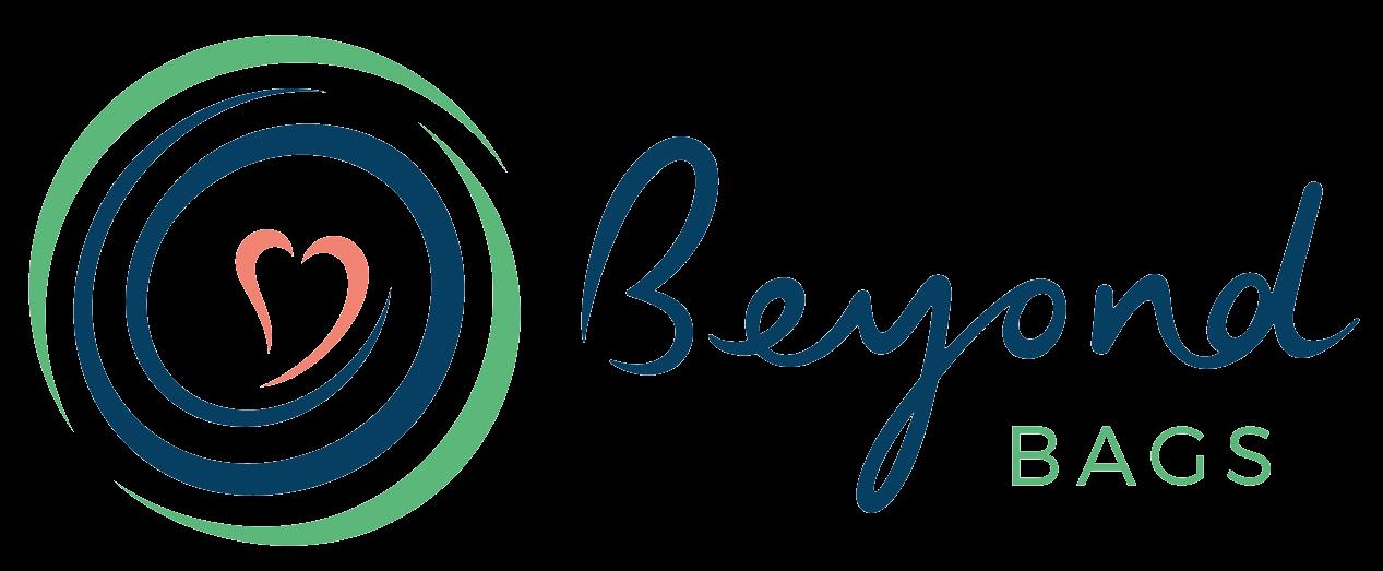 Beyond Bags